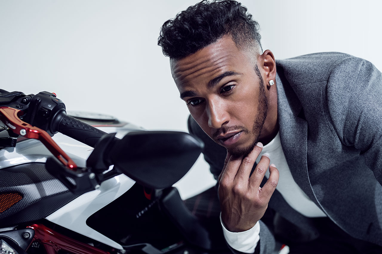 lewis-hamilton-for-intersectionfr-robert-wunsch-2016-241_final