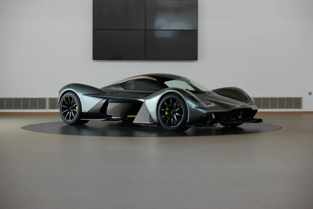 aston-martin-rb-001-concept-shoot