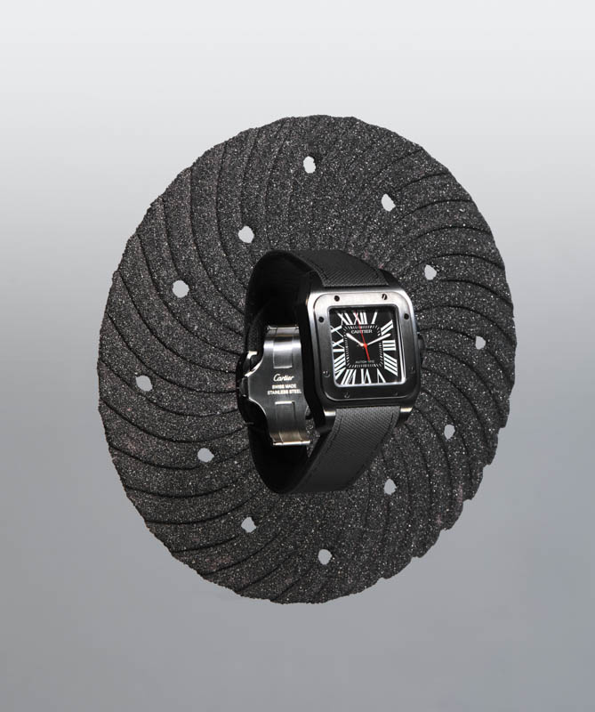intersection_montres_cartier