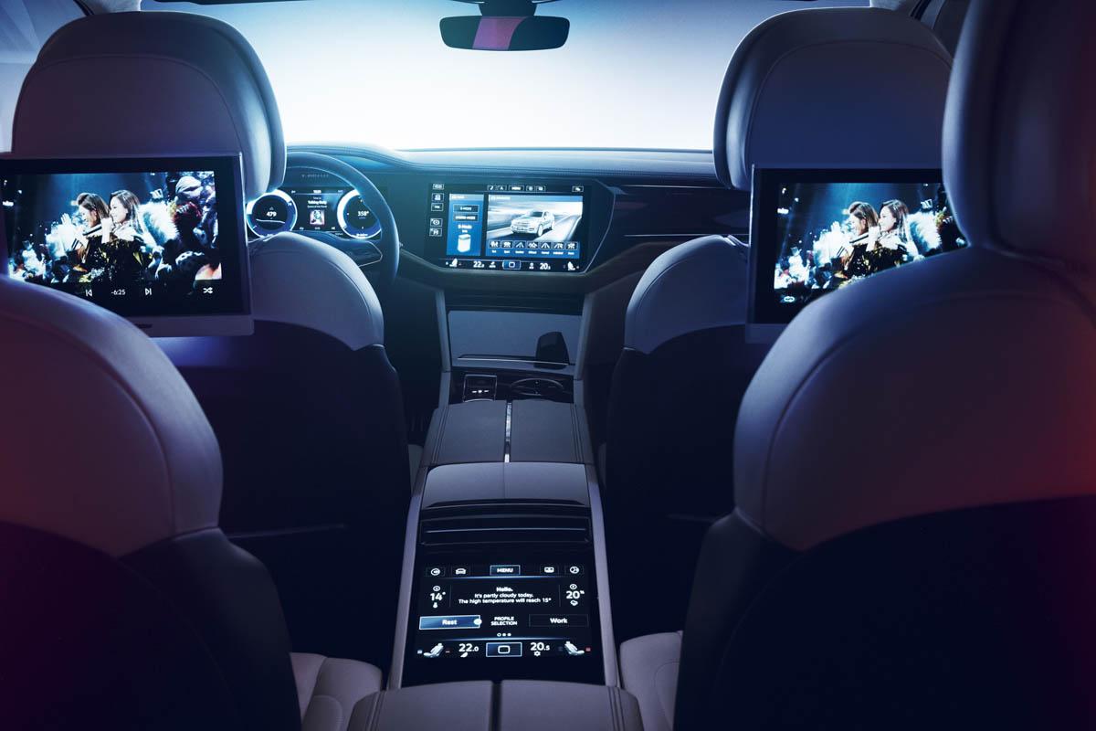 vw_concept_touareg_interior_rgb