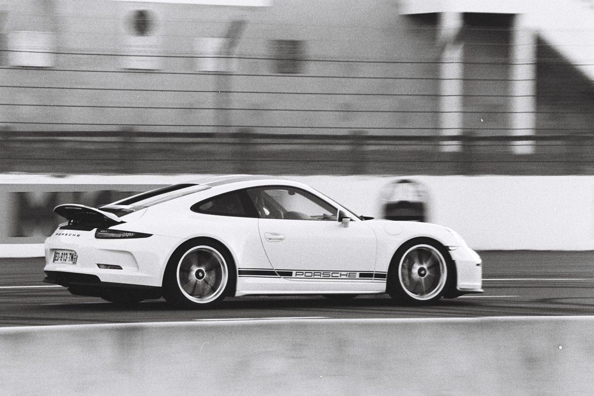 911-r-racing-porsche