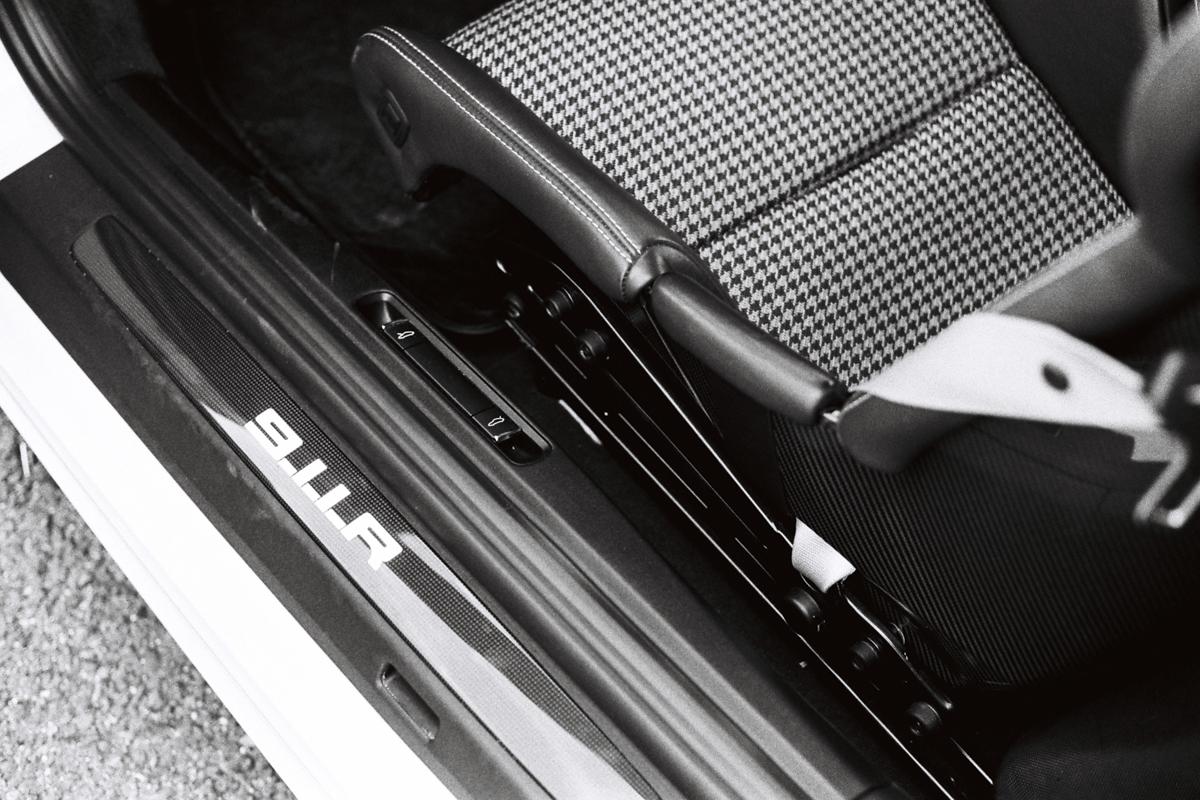 911r-porsche-rennsport-sale