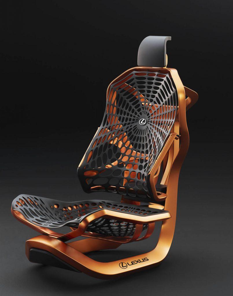 lexus_kinetic_seat_concept_2016_paris_motor_show_001_968d272435cff3292a5544eb7ad9e2036fb393a9
