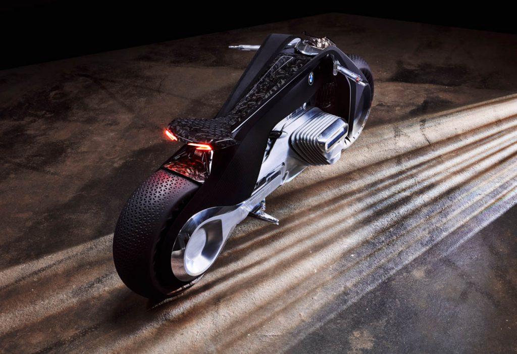 P90238693_highRes_bmw-motorrad-vision-