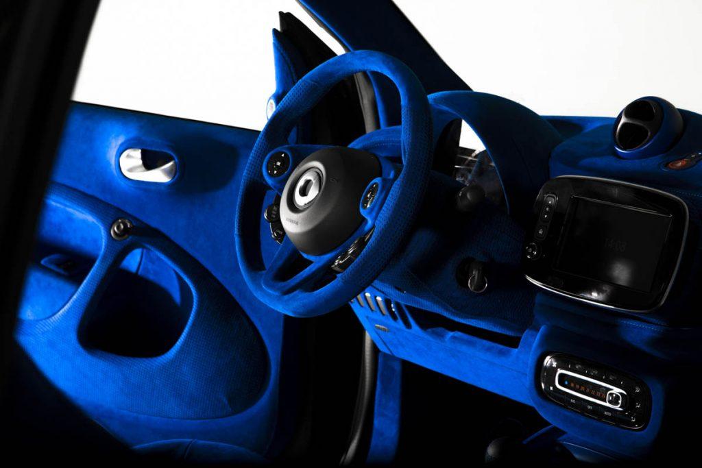alcantara blue smart -7971 14.33.54
