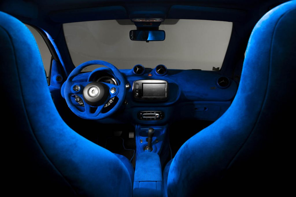 alcantara blue smart -7988 14.33.54