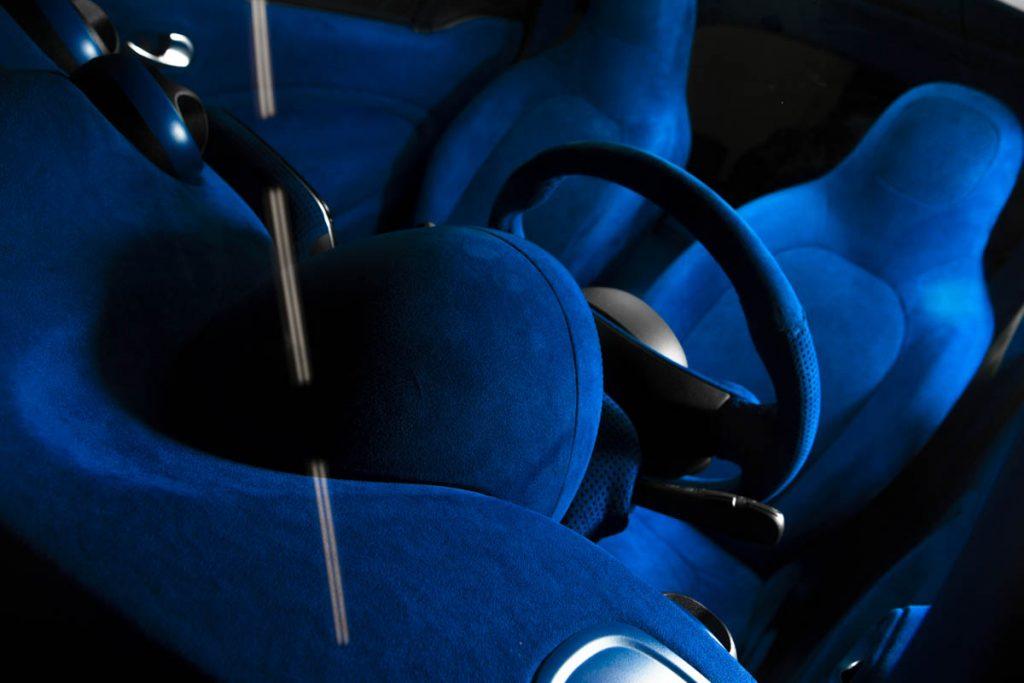 alcantara blue smart -7995 14.33.54