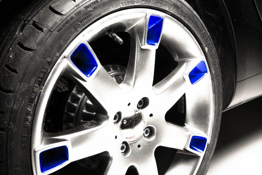 alcantara blue smart -8049 14.33.54