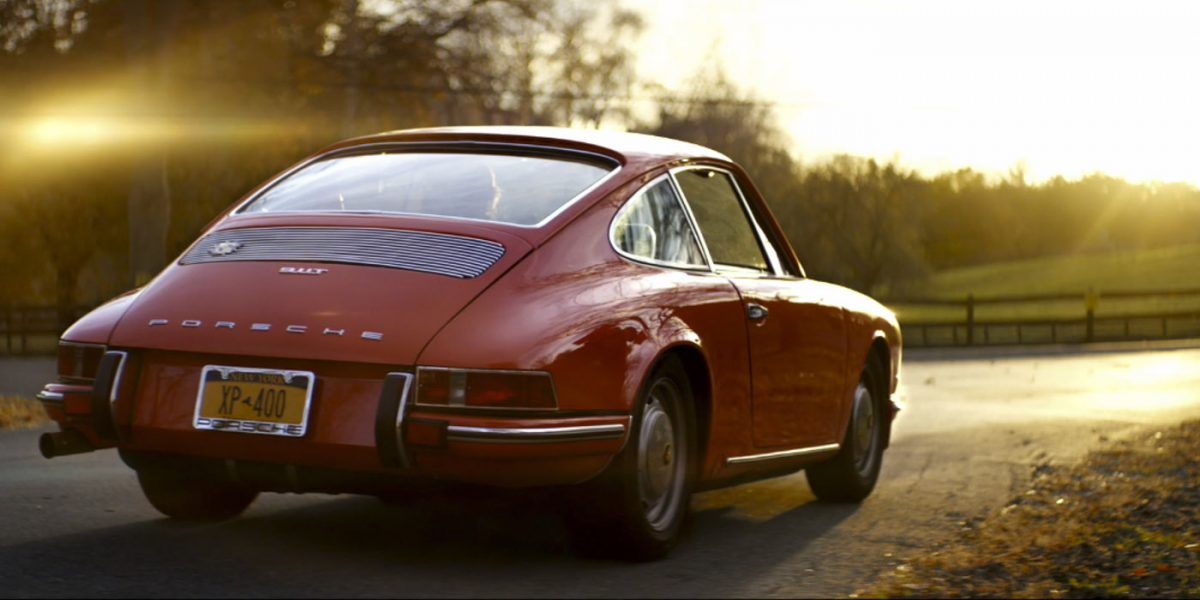 on-any-given-day-porsche-911-t