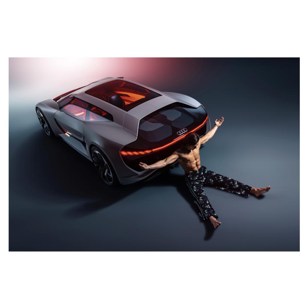Michael-Trajan-Mr-Shift-Audi-Intersection